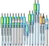 Электроды измерительные стеклянные для измерения рН
