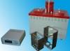 Аппараты для определения коррозионного действия нефтепродуктов на металлы