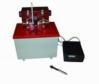Аппараты для определения стабильности и коррозионности масел