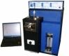 Аппараты для определения фракционного состава (разгонки) нефтепродуктов