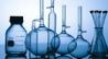 Лабораторная посуда и приборы из стекла